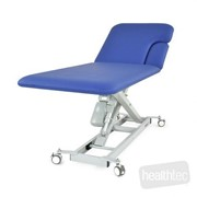 LynX Cardiology Examination Tables