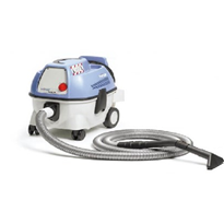 Sweepers & Vacuum Cleaners | Ventos 20 and Ventos 30