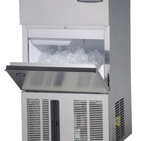 Ice Maker IM-30CNE-25