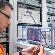 Testo's service and calibration: Measurements you can trust
