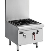 Cobra Gas Cook Top/Stock Pot CSP6