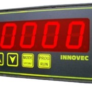 Innovec DIR4 Powered Process Indicator