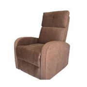 Lift Chair Mocha