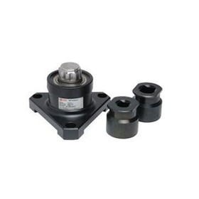 Flange Mounted Torque Transducers