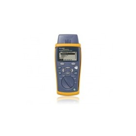 Network Testers | Fluke CableIQ Qualification Tester