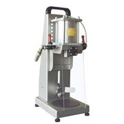 Capping Machine | Capper Air-Matic