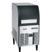 Underbench Icemakers ACS 56-A (29kg per 24hrs)