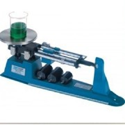 Triple Beam Precision Balances