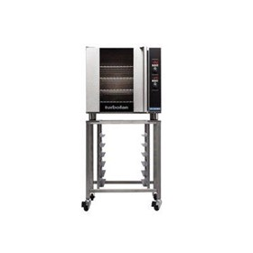 Digital Electric Convection Oven