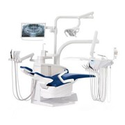 Dental Chairs | ESTETICA™ E70/E80 Vision