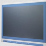 "21.5"" Widescreen Medical Grade Computer POC-WP213"