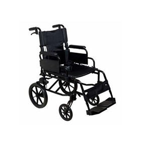 Lightweight Wheelchair - 9.5Kg Only