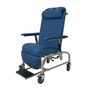 Adjustable Reclining Chair | Cozie