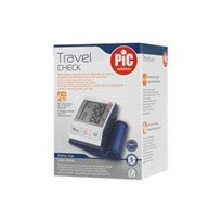 Travelcheck Blood Pressure Monitor