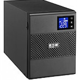 Tower UPS | 5SC 1000VA / 700W