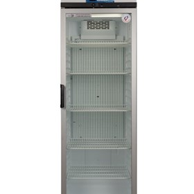 Vaccine Fridge | Vacc-Safe®371 Plus