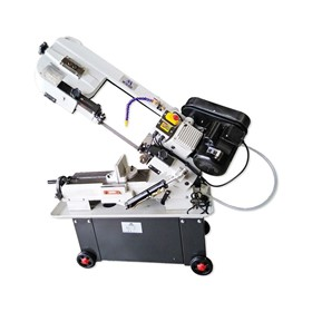 750 Watt Metal Cutting Bandsaw | MTMCB181