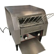Deaken Electric Commercial Benchtop Conveyor Toaster | NTT300