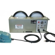 Welding Turning Roll | PROFAX TR1500-2 | Welding Equipment