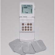Tens Machine for Pain Relief | MT11