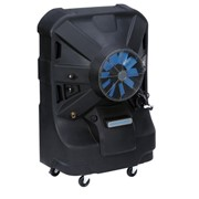 Air Cooler | JS-240