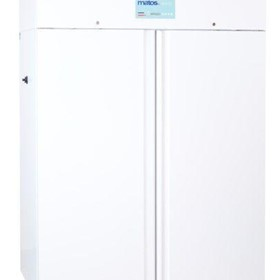 Medical and Vaccination Refrigerator | PLUS Cloud 1365 R/DT