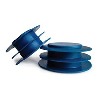 Pipe Plugs PPSeries