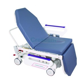 Contour Procedure Treatment Chairs (HPV Contract Item)