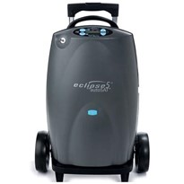 Oxygen Concentrator | SeQual Eclipse 5