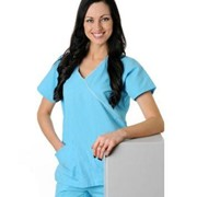 Scrub Uniform | MTT12