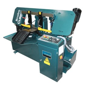 Fully Automatic Miter Bandsaw | PAR 350M