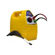 WeldBrush Welding Machine Cleaner