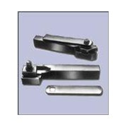 RIMET Turning Tool Holders