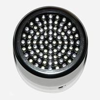 Dual LED Marker Light | LEDMLD84