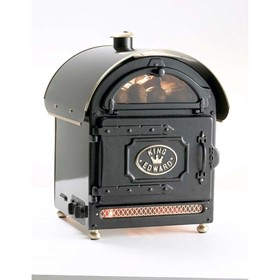 Food Ovens | Potato Oven | Flagship