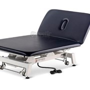 Fortress Stability Neurological 2-Section Treatment Table