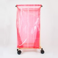 Newfound | Laundry Bags | Soluble Seam