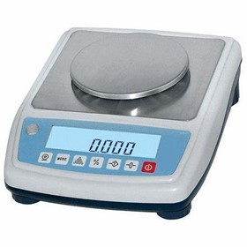 Precision Scales | Atlas NB, NHB and NHB+ Series