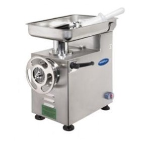 Commercial Bench Top Meat Mincers | WFM32BSA