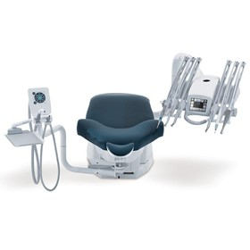 Airel PE8+ Dental Chair