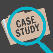 Is writing a Case Study really that easy?