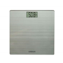 Digital Slimline Bathroom Scale | HN286 | Omron