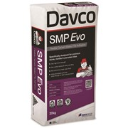 Cement-Based Tile Adhesive | SMP EVO