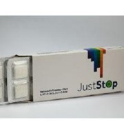 JustStop Haemostatic Gauze | JUST01