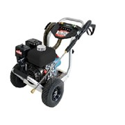 Engine Powered Pressure Cleaners I PS3000HD