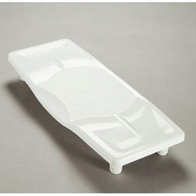 Cosby Bariatric Bath Board