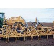 Conventional Tillage | T200 Rigid Pull Series
