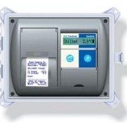 Transcan Sentinel Transport Temperature Recorder and Logger Type 'T'