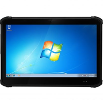 Rugged Tablet | 313C