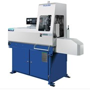 CNC Circular Saw Machine | Tsune - TKA50